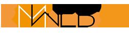 EmWeb.xyz Logo