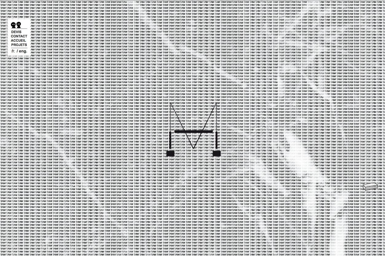 architecte - emweb
