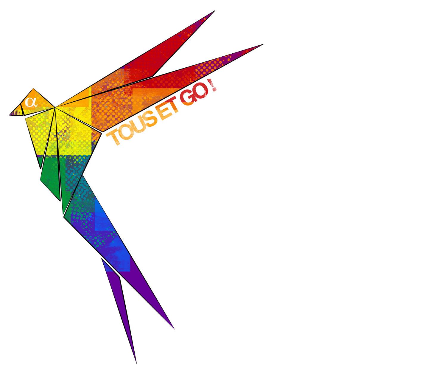 logo - emweb