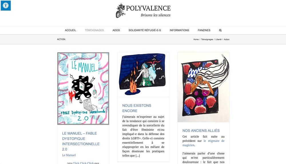 Asso-Polyvalence-emweb.xyz