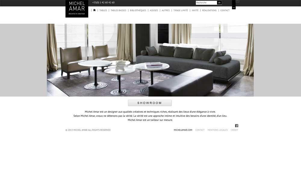 Designer-Michel-Amar-emweb