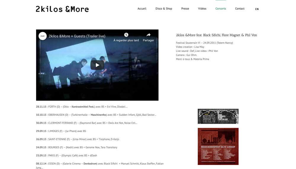 Musicien-2kilos&more-emweb
