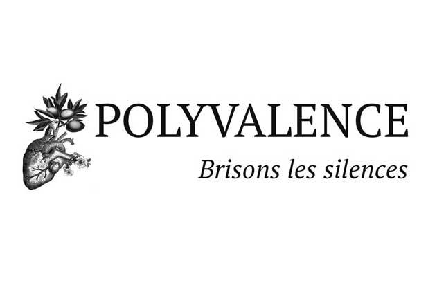 polyvalence-emweb-xyz